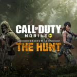 Call of Duty: Mobile temporada 10, The Hunt, ha comenzado