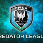 ESL y Acer llevan CS: GO Predator League a EMEA