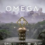 Omega League Europe / CIS: resultados en vivo y clasificación