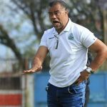 ¡No soy un cobarde por no volver!  - El entrenador de Gor Mahia Polack