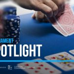 Torneo destacado: WCOOP-48: Sunday Slams progresivos de KO en PokerStars