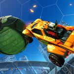DreamHack producirá el RLCS X de Rocket League