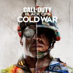 Damage flinch rediseñado en Call of Duty: Black Ops Cold War