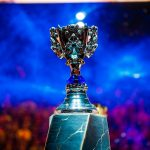 Riot dice que Unicorns of Love casi no llega al Mundial 2020