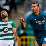 Shamrock Rovers v Milan Match Report, 17/09/2020, UEFA Europa League