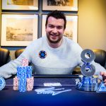 Consejos de estrategia de Chris Moorman Big Field para el evento principal de Superstorm en 888poker