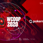 "WCOOP 2020 Día 21: ""luelue399"" gana WCOOP-63-H: $ 2,100 NLHE Thursday Thrill SE"