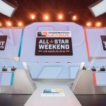 Blizzard albergará 2 fines de semana All-Star de la Overwatch League antes de la Gran Final de 2020