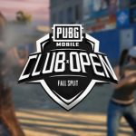 Resultados de las finales del PUBG Mobile Club Open fall split 2020