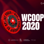 Mira la cobertura de Twitch de Cards-Up del PokerStars WCOOP