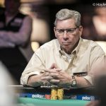Poker World reacciona a la muerte de Mike Sexton