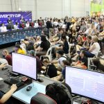 La Australian Esports University League se asocia con Chatime