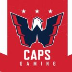Monumental Sports & Entertainment lanza Caps Gaming