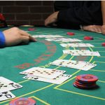 Casinos en vivo de calidad con Blackjack Classic 2 de Evolution