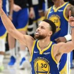¿Le afectara los playoff a Golden State Warriors en los traspasos?