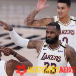 Lakers a un paso de la final