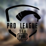 LittleGroot Eufrosine gana las Finales de SEA Ladies de la PUBG Mobile Pro League
