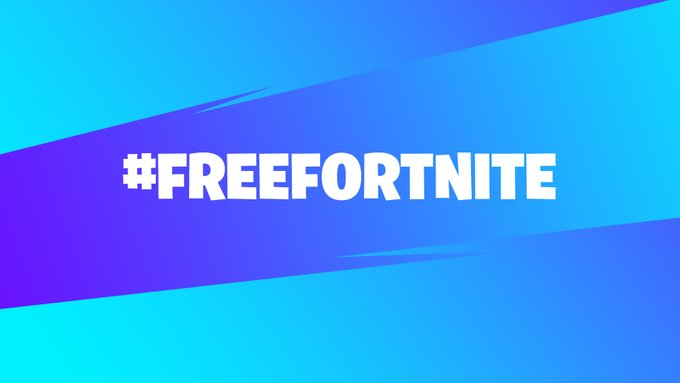 Apple elimina la capacidad de Epic Games para distribuir juegos y parches en Mac, Fortnite: Save the World ya no se puede reproducir