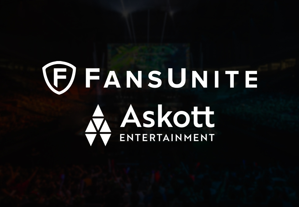 FansUnite adquiere Askott Entertainment