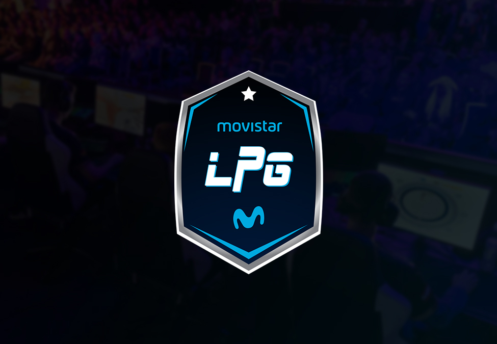 Liga Pro Gaming se expande a Bolivia, Chile y Colombia
