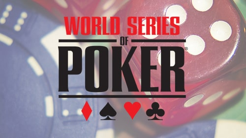 One-Outer-Helps-Stoyan-Madanzhiev-Win-WSOP-Online-Main-Event-por- $ 3.9 millones