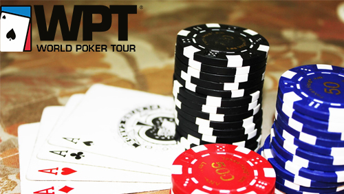 Phil-Mighall-gana-WPT-Online-Championships-Main-Event-por-1,5 millones
