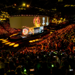 Los novatos a seguir en el Campeonato Mundial de League of Legends 2020