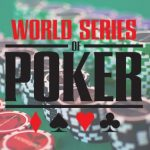Suraj Mishra lidera el campo apilado en la mesa final del WSOP Super MILLION $
