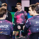 Unicorns of Love, el quinto equipo no oficial de la UE en Worlds 2020