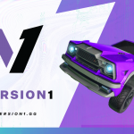 WISE Ventures Esports lanza la marca Version1 y entra en Rocket League