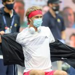 Blog en vivo de la final del US Open: Dominic Thiem vs. Alexander Zverev |  TENNIS.com