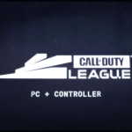 La temporada 2021 de Call of Duty League se jugará en PC con controlador