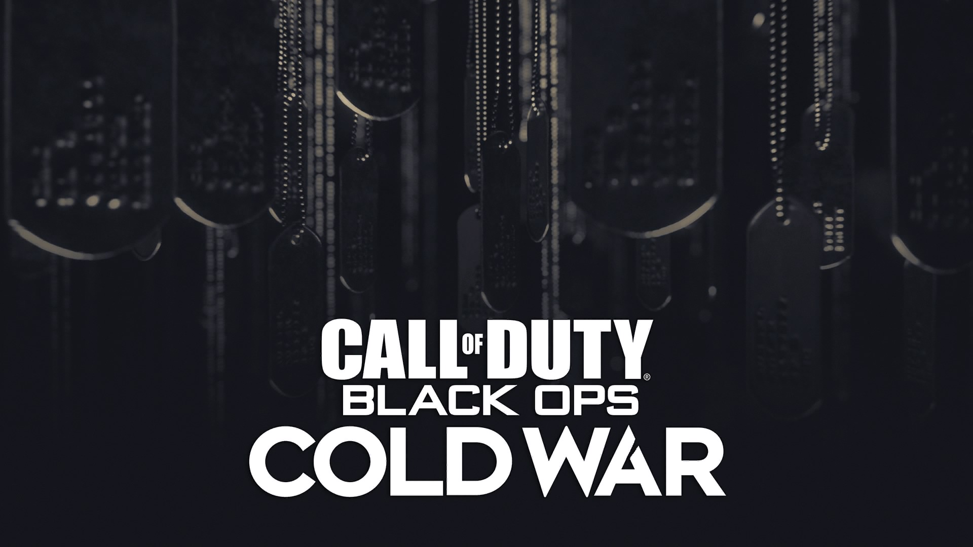Cómo descargar Call of Duty: Black Ops Cold War Alpha en PS4