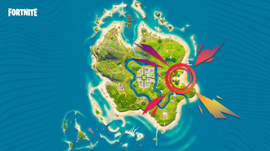 fortnite party royale main stage spotlight map 1024x576 1