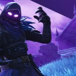 "Apple dice que la demanda de Epic en Fortnite es una ""campaña de marketing"" en la última presentación judicial"