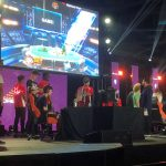 High School Esports League se expande a Australia, Nueva Zelanda