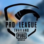 Team Secret se coronó campeón de PUBG Mobile Pro League MY / SG temporada 2