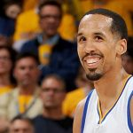 Shaun Livingston regresa a Golden State Warriors en el puesto de oficina principal