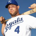 Noticias de Alex Gordon