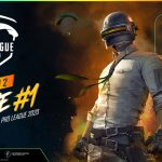 Team Secret TH gana la temporada 2 de la PUBG Mobile Pro League Tailandia