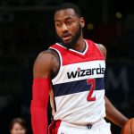John Wall de Wizards se disculpa por las señales de pandillas en video