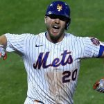 Handicapping the MLB teams battling for the final NL playoff spots