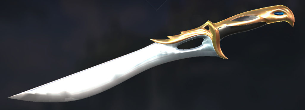 sovereignsword 1024x370 1