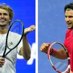 Zverev vs Thiem Regreso al futuro