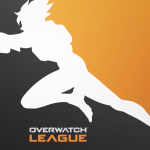 Primer dia de PlayOffs en Overwatch League.