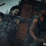 El evento Call of Duty Haunting of Verdansk agrega zombies, Leatherface y más a Warzone