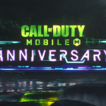 ¿Cuándo terminará la temporada 11 de Call of Duty: Mobile?