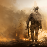 Cómo ver el torneo Elgato $ 5,000 Call of Duty: Modern Warfare 2 Throwback
