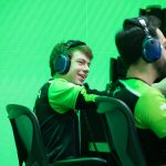 Houston Outlaws renueva acuerdo con Danteh