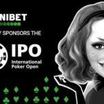 El International Poker Open Dublin se dirige a Unibet Poker del 19 al 26 de octubre